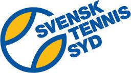svensk-tennis-syd-logga
