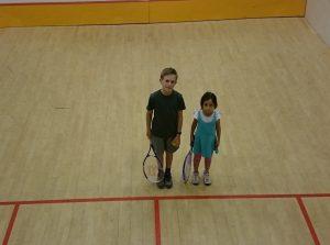 matchskola-atl-161007-squashbana